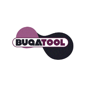 Software For Wood Professionals (ERP, Accounting, …) Companies  - Bugatool Machines SL