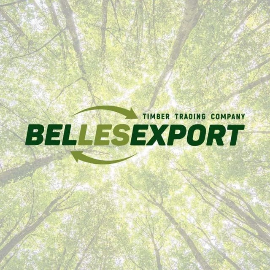 Wood Companies From Belarus  - UE BELLESEXPORT