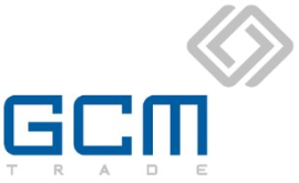 Furniture Component Manufacturers Companies  - GCM TRADE BRAZIL