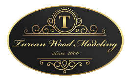 Office Furniture Manufacturers Companies  - SC TURCAN WOOD MODELING SRL
