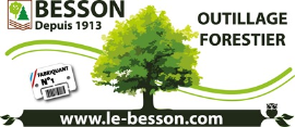 Sawmilling Software Companies  - BESSON