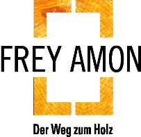 Woodland Owners Companies  - Frey-Amon Holz und Holzprodukte