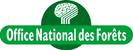 Federations, Industry Associations Companies  - ONF Agence Régionale de Basse Normandie