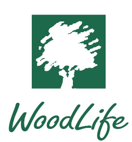 Cooperative Of Forest Owners Companies  - ZHENGZHOU WOODLIFE CO., LTD