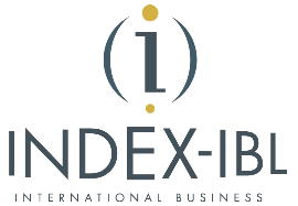 Furniture Exporter Companies  - Index-IBL