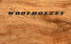 Wood Companies From Belarus  - WOODHOLZBY