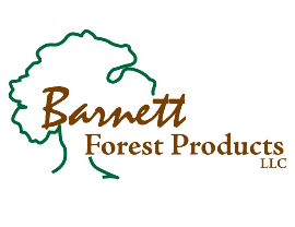 Logs Exporter Companies  - Barnett Forest Products