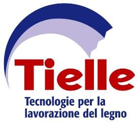 Stair Treads Producer Of Boats Companies  - Tielle srl