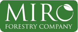 Woodland Owners Companies  - Miro Forestry Company