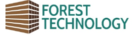 Wood Companies From Ukraine  - Forest Tehnology*