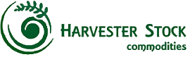 Charcoal Producer Companies  - HARVESTER STOCK SRL