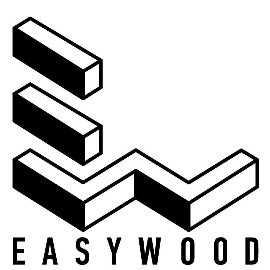 Wooden Houses, Chalets Manufacturers Companies  - EASYWOOD SIA