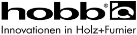 Edge Banding Producer Companies  - hobb Holzveredlung GmbH & Co. KG