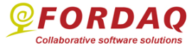 Forestry Software Companies  - Forestry Software Solutions