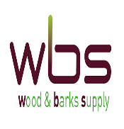 Timber Merchant Companies  - WOOD & BARKS SUPPLY