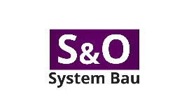 Contract Furniture Producer Companies  - S&O System Bau GmbH