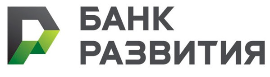 Wood Companies From Belarus  - Development Bank of the Republic of Belarus