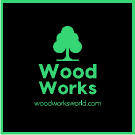 Wood Companies From Belarus  - Wood Works