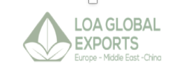 Grenadillo  Ebene Du Mozambique, Blackwood Hardwood Sawmills Companies  - LOA Global Exports F.Z.E.