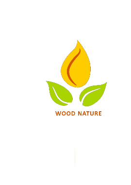 Wood Briquettes Producer Companies  - Polcotton Sp. z o.o.