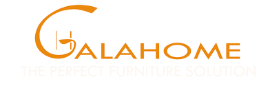 Kids Furniture, Baby Furniture Manufacturers Companies  - Galahome Furniture Company Limited