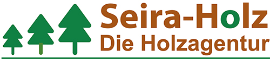 Structural Sandwich Insulated Panel Plywood Producer Companies  - Seira Holz