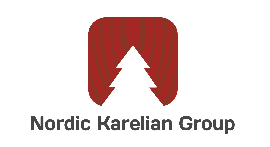 CNC Machining Center Marketing, Market Analysis, Studies Companies  - Nordic Karelian Group