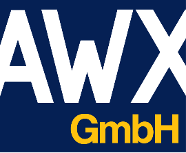 CAD Lumber Wholesale Companies  - AWX GmbH