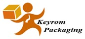 Lumber Measuring Station Companies  - KEYROM PACKAGING SRL