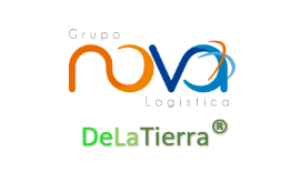 Siberian Fir Pallet Production Software Companies  - Grupo Nova Logistica S.A.S.