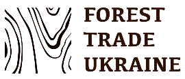 Lumber Wholesale Companies  - Forest Trade Ukraine
