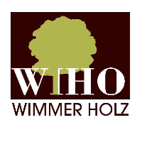 DIY, Retail Stores Companies  - WIHO WIMMER HOLZ  Rupert Wimmer & Co.