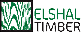 Wood Companies From Egypt  - ELSHAL TIMBER