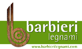 Wear Layer Furniture Importer Companies  - Barbieri Legnami srl