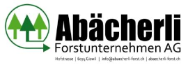 Production  Sawmilling Software Companies  - Abächerli Forstunternehmen AG