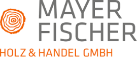 Poles, Stakes Manufacturers Companies  - Mayer Holzhandel GmbH
