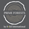 Pallet Production Software Companies  - Prime Forests China
