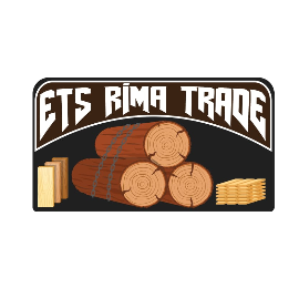 Chairs And Stools Woodland Owners Companies  - ETS RIMA TRADE AND LOGISTICS