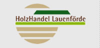 Quality Inspection, Timber Grading Companies  - HolzHandel Lauenförde GmbH