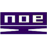 Used Forestry Equipment Dealer, Trader Companies  - Otmar Noe GmbH
