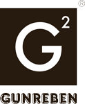 Garden Products Manufacturers Companies  - Georg Gunreben GmbH & Co.KG