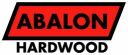 All Companies On Fordaq Online - Activity - ABALON Hardwood Hessen GmbH