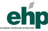 CNC Machining Center Marketing, Market Analysis, Studies Companies  - Ehp European-Hardwood Production