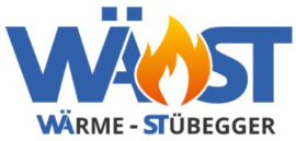 Firewood, Pellets, Wood Chip Retailer Companies  - Stübegger Trading GmbH