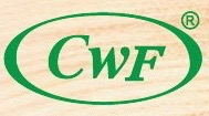 Karri Blockboard Producer Companies  - Chang Wei Wood Flooring Enterprise Co., Ltd.