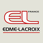 Wood Utensils, Implements, Sticks, Brooms Manufacturers Companies  - Edme Lacroix