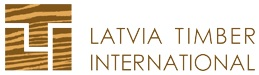 Decking  E4E Woodturning, Wood Turners Producer Companies  - Latvia Timber International