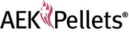 Wood Pellets Producers Companies  - AEK Pellet AG