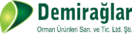 Cabinet Maker, Furniture Joinery Companies  - DEMIRAGLAR ORMAN URUNLERI SAN ve TIC. LTD. STİ.