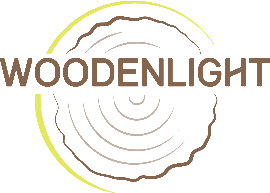 Cabinet Maker, Furniture Joinery Companies  - WOODENLIGHT